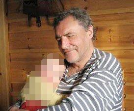 Paul Randulf Bieker forsvant 17. desember. Politiet ønsker opplysninger om du har sett han i denne perioden.