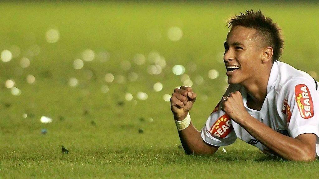 3d83d22a Neymar - - Plaget og forførte 18-åring