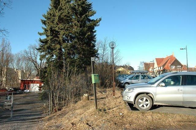 Skolekapasiteten i Bydel Nordre Aker er blant sakene som tas opp i bydelsutvalgsmøtet torsdag kveld.