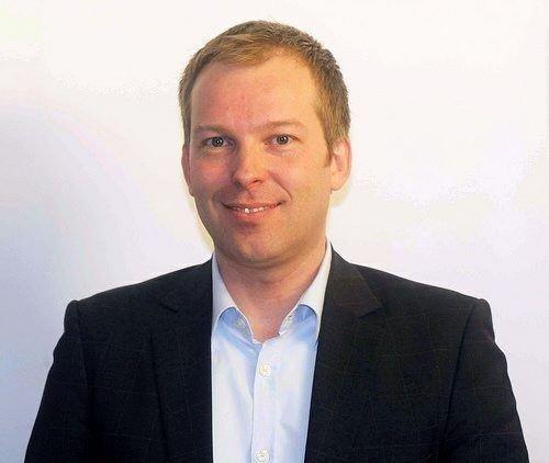 Håkon Haugli er stortingspolitiker for Arbeiderpartiet.