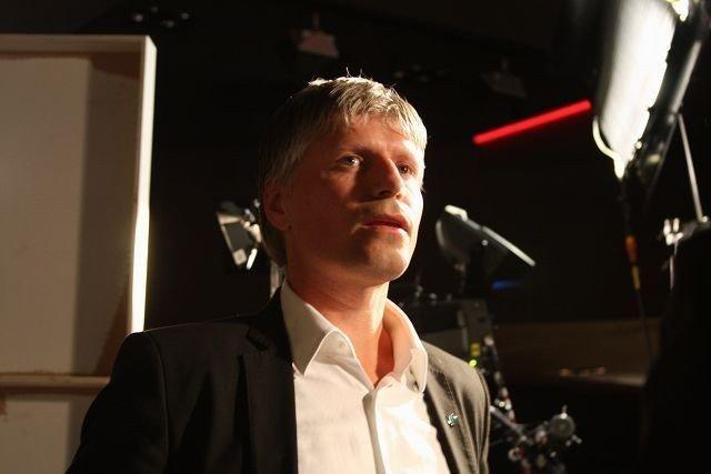 Venstres Ola Elvestuen skjønner skuffelsen, men hevder torgplanene i realiteten var urealistiske.