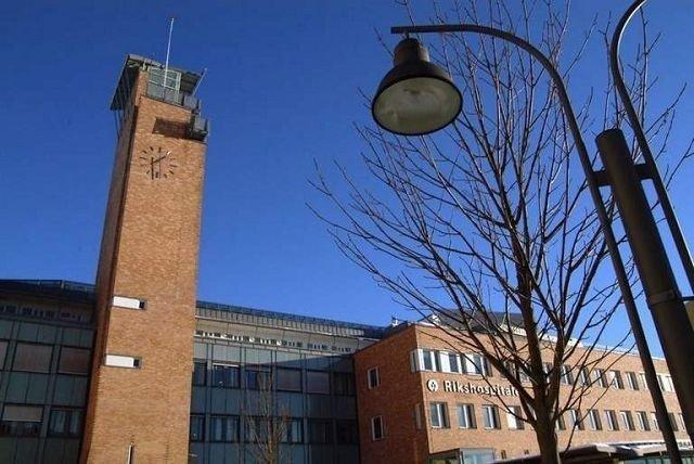 To barn er lagt inn på sykehus med alvorlig nyresykdom, som følge av E.coli. Et av barna er fra Oslo.