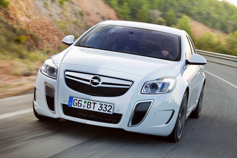 Opel leverer bedre modeller enn noensinne. Så hvorfor selger de ikke mer?