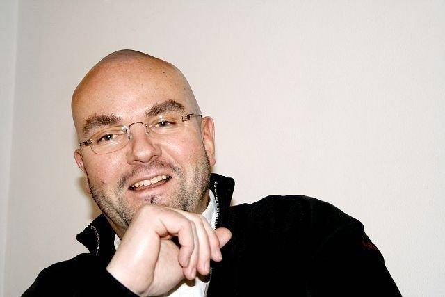 Einar Gelius har sagt opp sin stilling som prest i Vålerenga kirke.