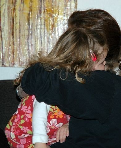 Noen barn trenger i en periode omsorg fra andre enn familien, og nå søker Bydel Østensjø etter slike omsorgspersoner i distriktet vårt.