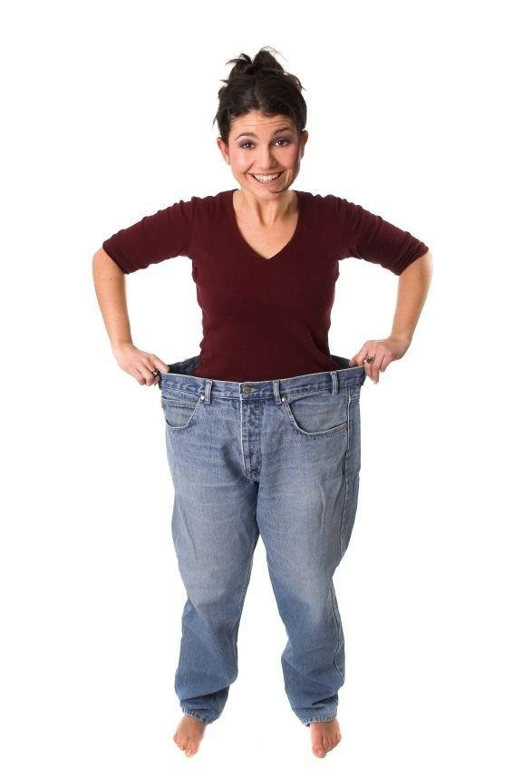 Spis hyppig, cirka hver tredje time, og unngå småspising mellom disse måltidene.