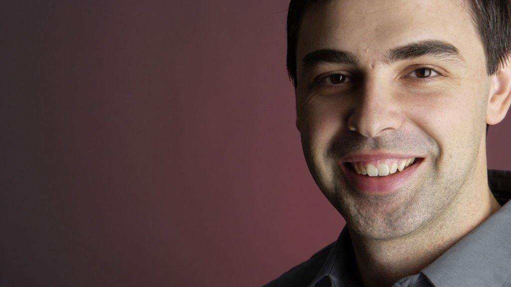 - Google+ har nå over 90 millioner brukere verden over. Det er godt over en dobling på bare tre måneder, sier toppsjef Larry Page i regnskapsrapporten.