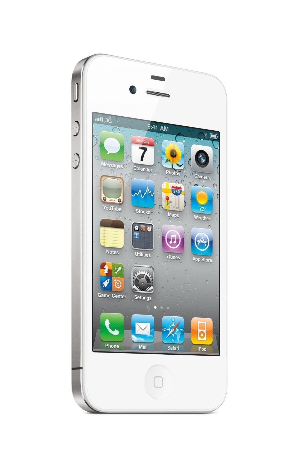 iOS5 blir tilgjengelig til høsten for iPhone 3GS og iPhone 4, begge iPad-utgavene og de to siste utgavene av iPod Touch.