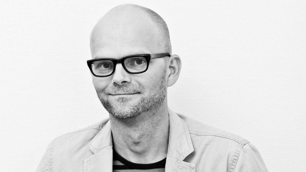Økt etterspørsel gjør at Dinamo Magazine øker bemanningen. Siste mann inn er Gaute Gjøl Dahle.