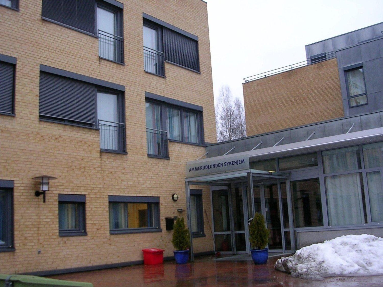 Adecco har nå godtatt å etterbetale lønn for tidligere ubetalt overtidsarbeid til de ansatte ved Ammerudlunden sykehjem.