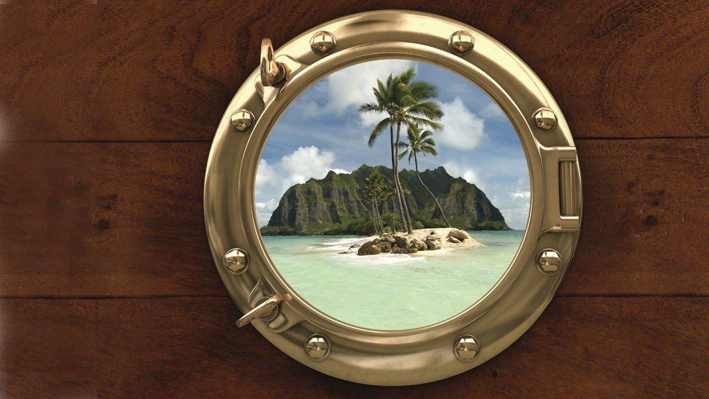 Du kan få mye mer ut av tiden på land om du velger de cruiseselskapene som satser.