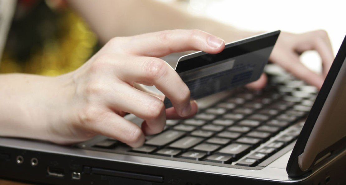 Men selv om netthandel har blitt langt sikrere, er det fremdeles småkompliserte lover å passe på.