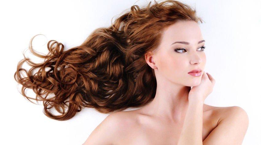 Lærlinger eller elever på frisørskoler kan fikse håret ditt til en gunstig pris.