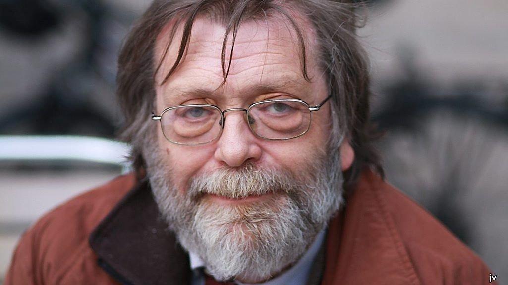 - SV har mistet sin dimensjon, mener Frank Aarebrot.