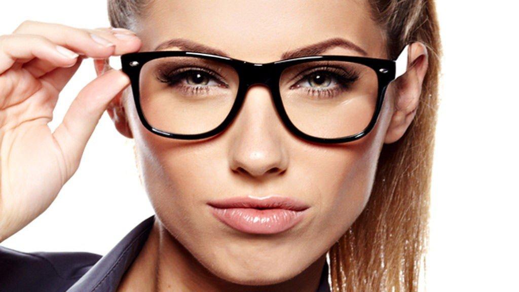 0ebaf9d9427d Briller - Spar opptil 90 prosent på briller