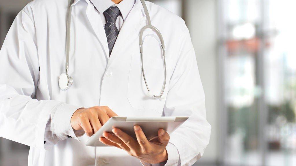 HUSK DETTE: Selv om det er en vanlig, og etablert medisinsk behandling, så betyr ikke det nødvendigvis at behandligen er dokumentert ut i fra vitenskaplige undersøkelser som oppfyller dagens krav. Gjør derfor alltid litt research innen legitim forskning før du tar et valg.