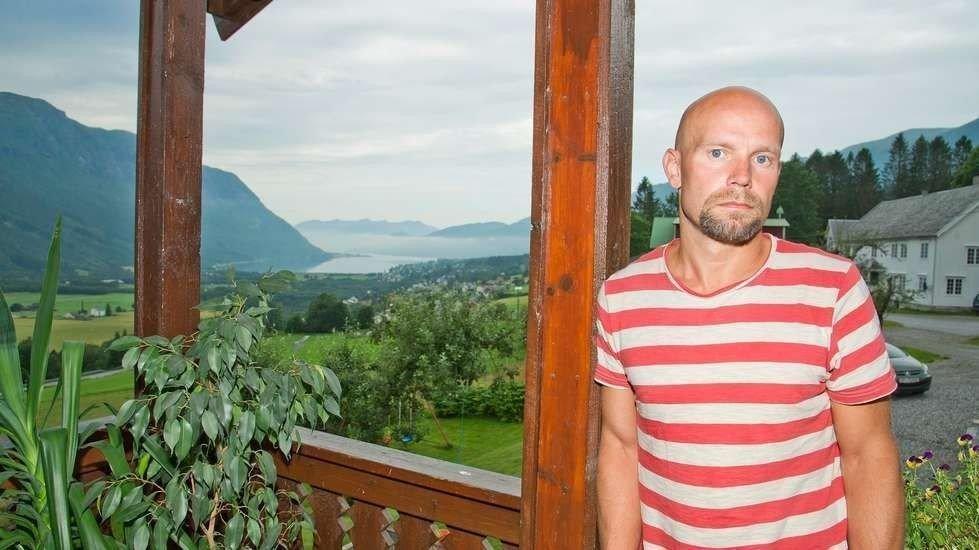 Kim Hugo Nyheim har vært i kontakt med de aller fleste av foreldrene det siste døgnet.- Etter en helhetsvurdering ut fra sportslige, praktiske og sosiale forhold, finner jeg det best at Isfjorden IL ikke reiser til Norway Cup i år.