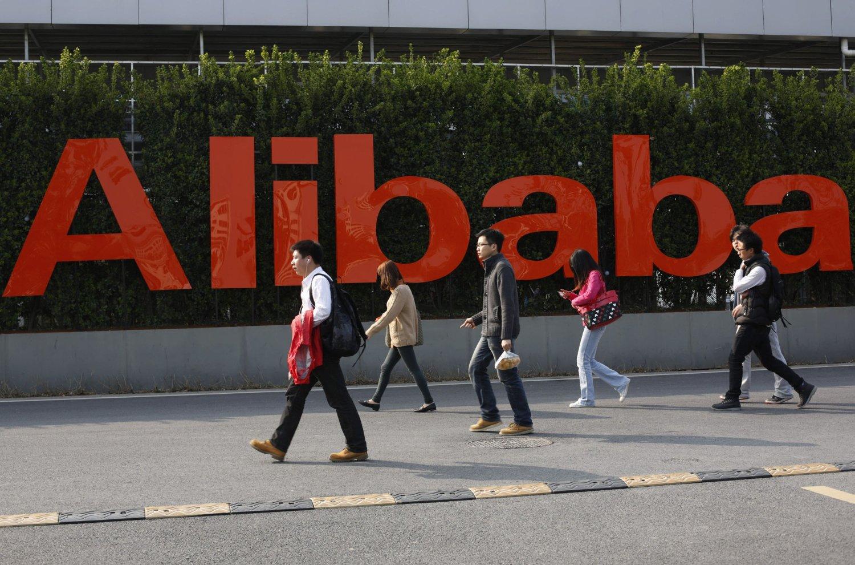 Alibaba-aksjen ble torsdag kveld prissatt til 68 dollar, og børsnoteringen vil i så fall innbringe så mye som 25 milliarder dollar, eller om lag 150 milliarder kroner, noe som betyr at noteringen er den største noen gang.