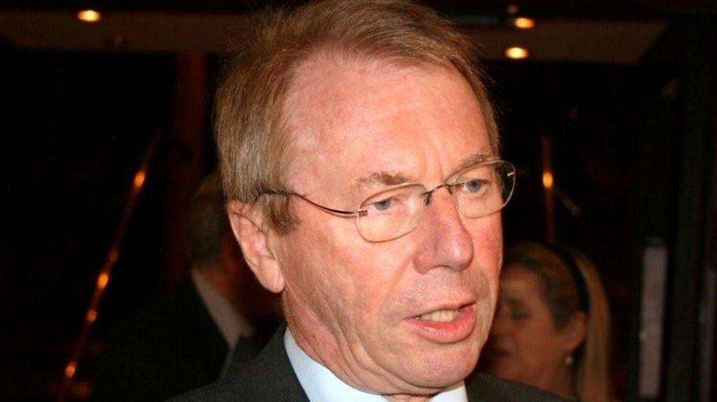 Jens Ulltveit-Moe har gått på store tap på sin investering i biodrivtsoff i Brasil.