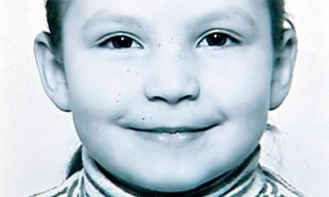 FUNNET DØD: Monika Sviglinskaja (8) ble funnet død i sitt hjem på Sotra i 2011.