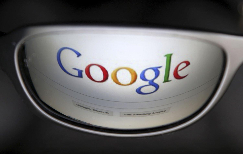 Googles kreative skatteplanlegging gjør nå at de blir skattelagt hardere enn andre selskaper.