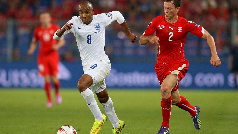 Liverpool-manager Brendan Rodgers skal ha pekt ut Fabian Delph som erstatteren til kaptein Steven Gerrard.