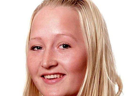 Veronica Heggheim Stegegjerdet (22) ble funnet død i november.