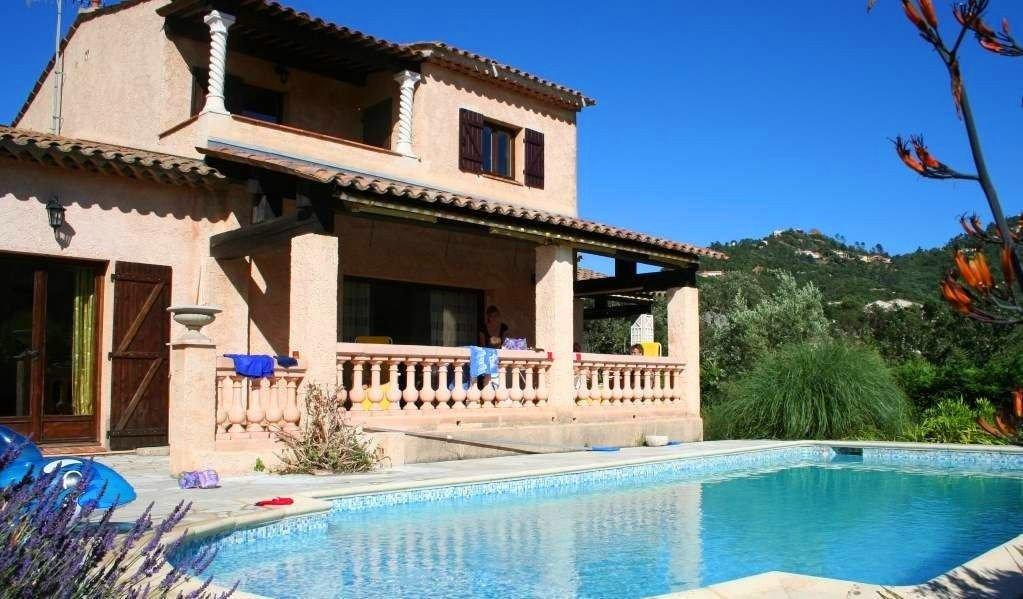 Det finnes alle varianter av boligutleiere - fra de seriøse store firmaene til rene svindlere.