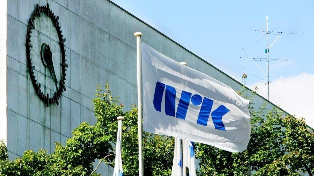 Ifølge arbeidsgruppens notat ønsker Ap at NRK blir styrt etter samme modell som BBC i Storbritannia.