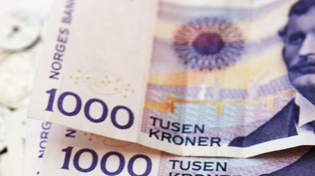 Rentene har falt jevnt og trutt, både på grunn av Norges Banks rentenedsettelse og fordi bankenes marginer har økt.