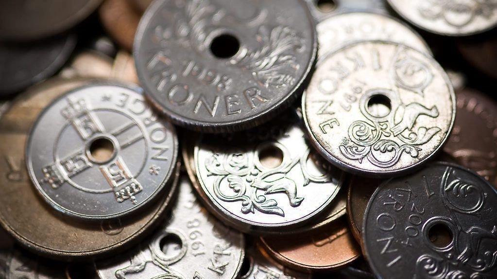 Rentene på restskatten forsvinner hvis du har innbetalt reskatten i tide.