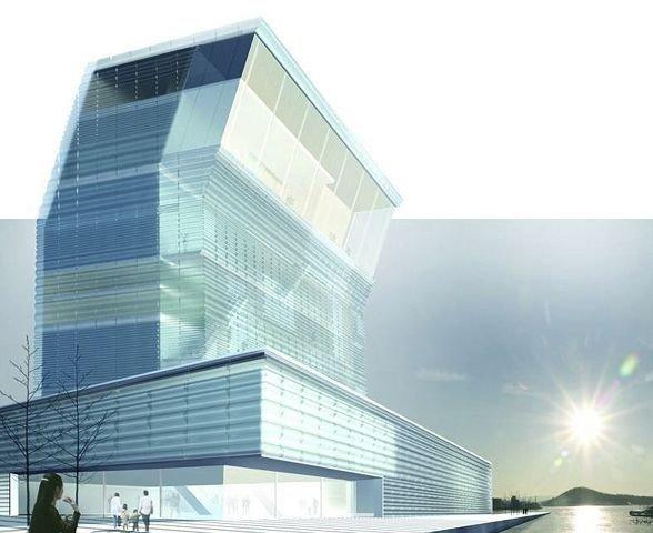 Vinnerutkastet til nytt Munch-museum har møtt sterk kritikk. Nå viser budsjettall at netto driftskostnader i 2020 vil være på over 304 millioner kroner, ifølge Dagsavisen.
