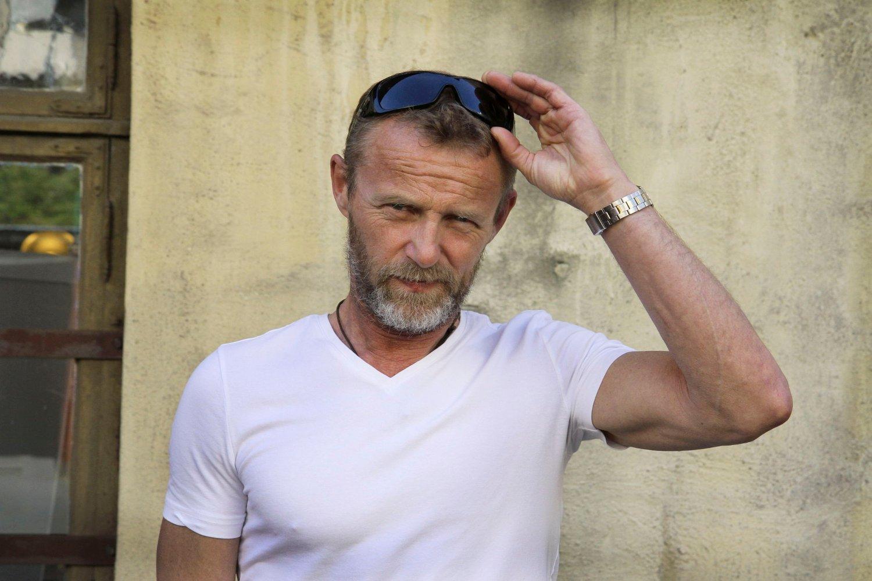 Jo Nesbøs kriminalroman «Snømannen» skal spilles inn i Oslo. Innspillingen starter i januar neste år.