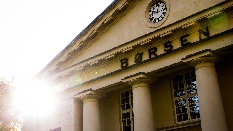 Oslo Børs vil følge i sporene til Wall Street, tror Netfonds, som spår en oppgang på 0,4 prosent fra start.