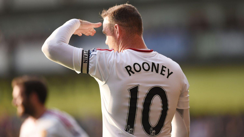 Foran torsdagens mesterligaoppgjør har ikke United scoret mål på tre kamper.