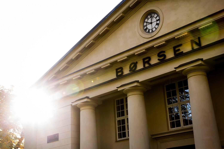 Etter markant oppgang på Wall Street i går tror nettmegleren Netfonds på en positiv start på Oslo Børs torsdag.