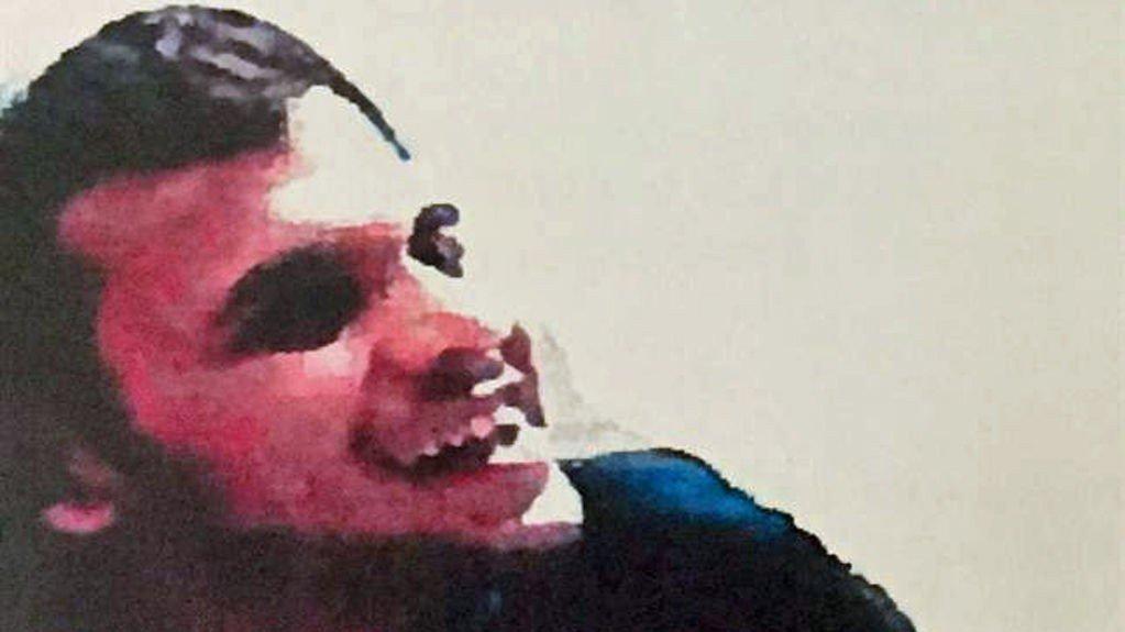 Mutar Muthanna Majid er pågrepet i en politiaksjon, bekrefter det svenske sikkerhetspolitiet Säpo.