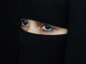 FORBUDT: I den italienske regionen Lombardia blir det fra nyttår forbud å bære burka og niqab på sykehus og offentlige kontorer. Bakgrunnen for lovendringen er at terrorangrepene i Europa den siste tiden.