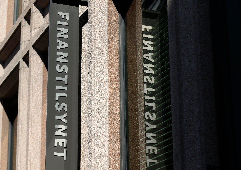 FINANSTILSYNET har avskiltet meglerfirmaet Nordic Securities etter alvorlige brudd på verdipapirhandelloven.