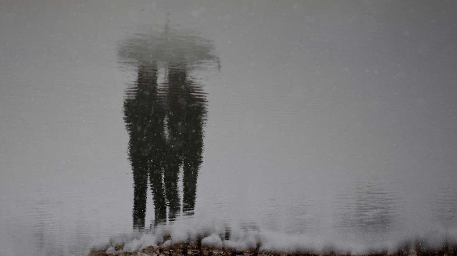 DEPRESJA: Poważne zaburzenia psychiczne, takie jak depresja, mogą prowadzić do samobójstw.