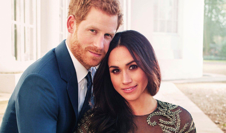 Når prins Harry og Meghan Markle gifter seg i mai, får britene feire et par timer lenger på puben enn vanlig. Arkivfoto.