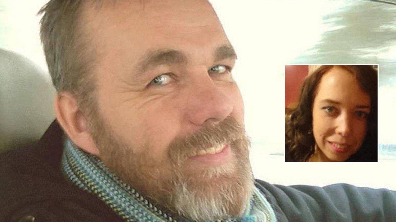 Ektemannen til Janne Jemtland, Svein Jemtland, er tiltalt for drap. Han nekter straffskyld.