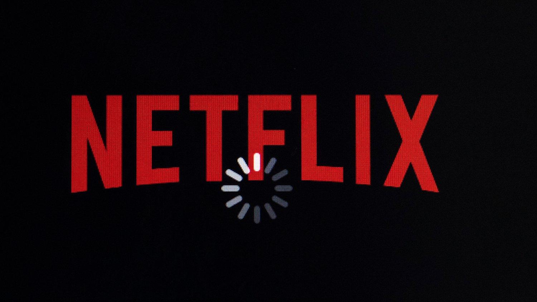 ØKER?: Netflix-prisene har allerede sett sin største vekst i USA noensinne. Nå ventes det at Norge også får kjenne på konsekvensene av dette.