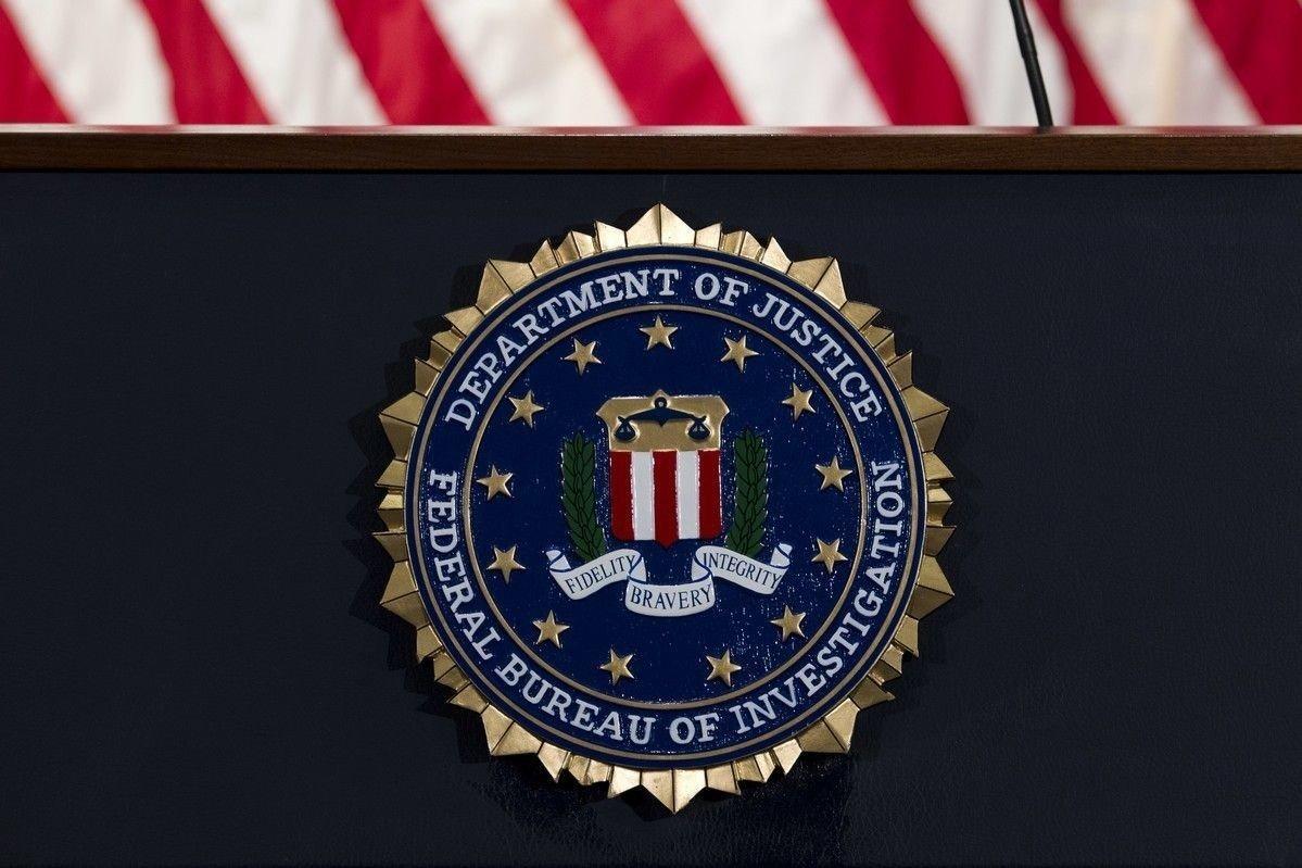 FBI har mistet en rekke informanter som har infiltrert grupperinger som står sentralt i terroretterforskning. Og en egen prosjektgruppe som arbeider mot narkotikatrafikk mellom delstater har gått tom for midler.