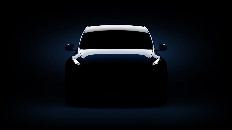 MOTOR , ELBIL - Tesla Model Y: Pris, rekkevidde og lansering