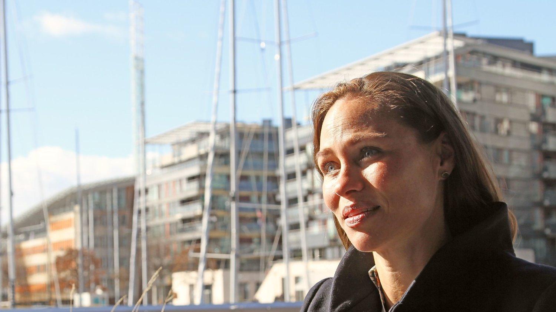 – Mange gruer seg nok mer enn de trenger, sier forbrukerøkonom i Danske Bank Cecilie Tvetenstrand.