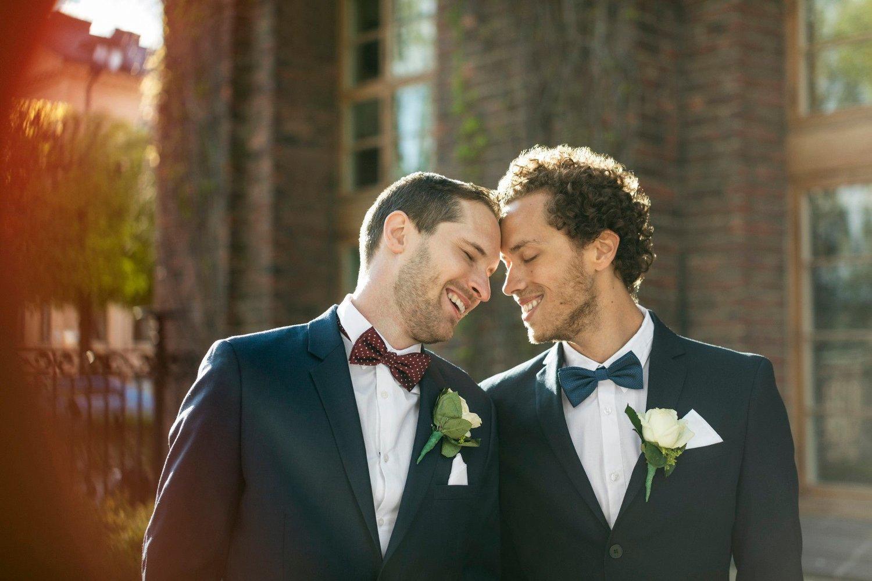 Som gift eller samboer er det flere fradrag på skatten som kan fordeles partene i mellom.