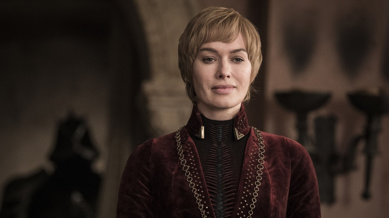 Lena Headey spiller rollen som Cersei Lannister i «Game of Thrones». For sin innsats i åttende sesong av eventyret mottar skuespilleren en lønn på godt over 12 millioner kroner.