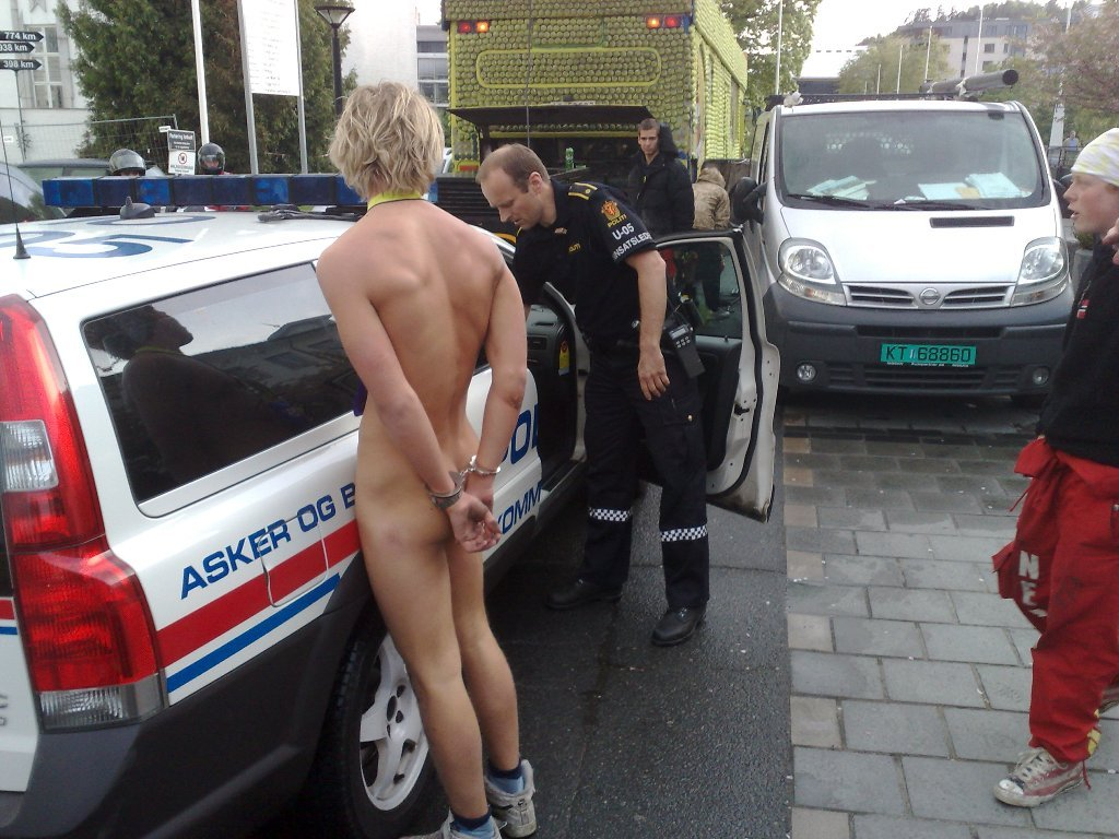 sexstillinger nrk norsk russx