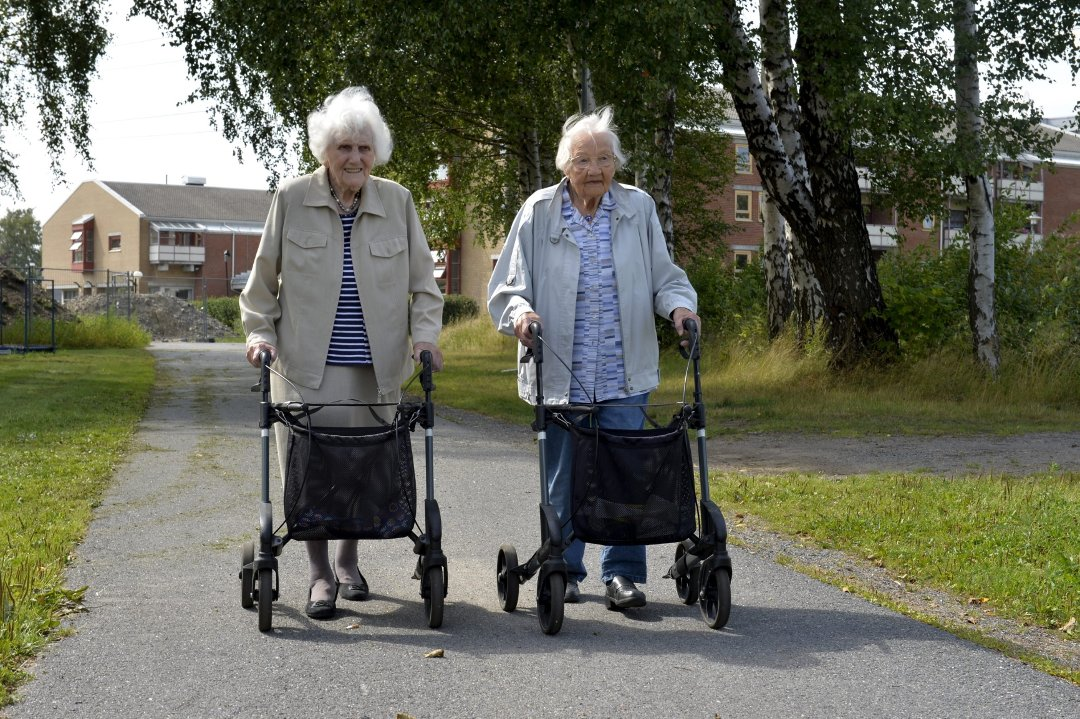 sex gamle damer escort kalundborg